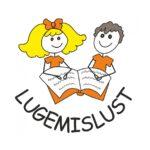 lugemislust_logo
